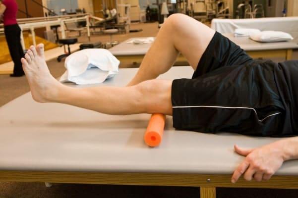 حرکت های ورزشی مناسب برای آسیب مغزی