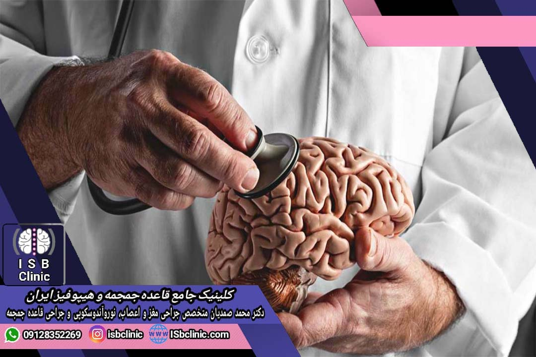 مرگ مغزی را با کما اشتباه نگیرید